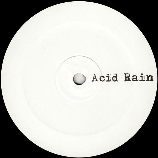 disk-acid-rain-broken-soul-whiteloops-cover