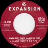 gladys-knight-the-pips-baby-baby-dont-waste-my-time-expansion-cover