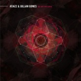atjazz-julian-gomes-the-gift-the-curse-cd-atjazz-record-company-cover