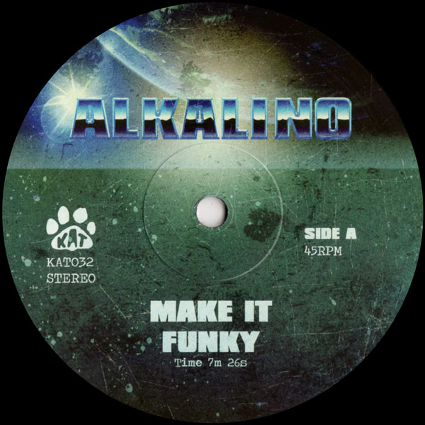 alkalino-make-it-funky-drums-of-kenya-kat-records-cover