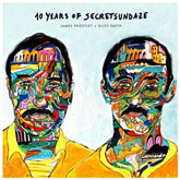 various-artists-10-years-of-secretsundaze-samp-secretsundaze-cover