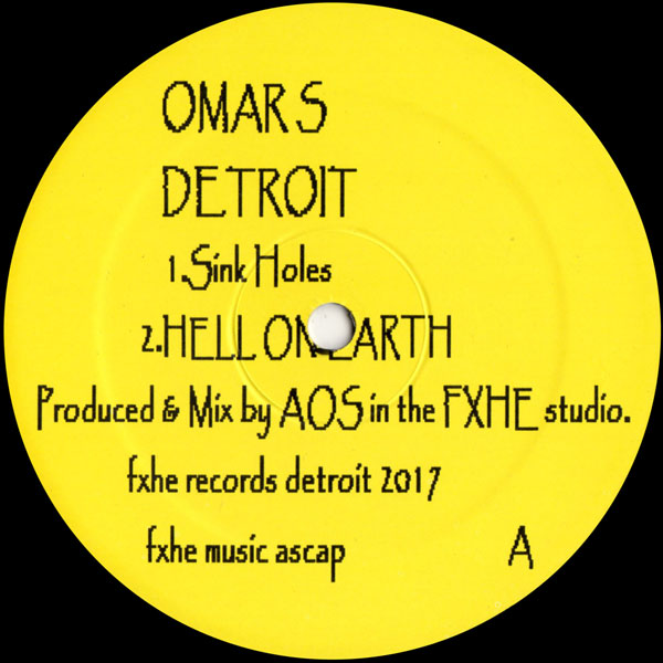 omar-s-i696-sink-holes-fxhe-records-cover