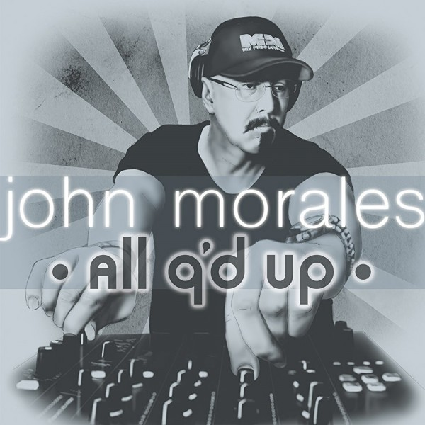 john-morales-all-qd-up-cd-quantize-recordings-cover