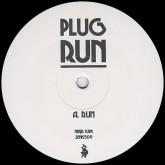 plug-run-ninja-tune-cover