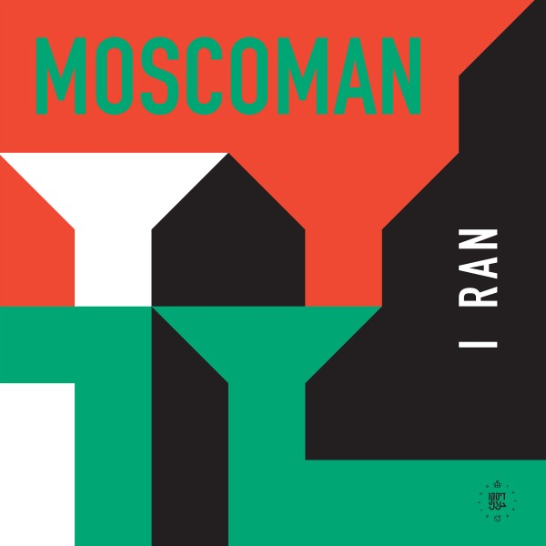 moscoman-i-ran-simple-symmetry-rem-disco-halal-cover