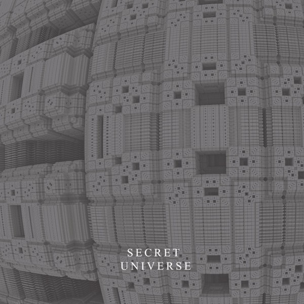 secret-universe-the-cosmic-lens-secret-universe-cover