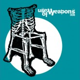 deep-space-orchestra-various-use-of-weapons-006-lp-use-of-weapons-cover