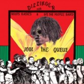 dillinger-with-the-roots-rad-join-the-queue-lp-king-spinna-cover
