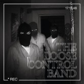 the-loose-control-band-its-hot-golf-channel-recordings-cover