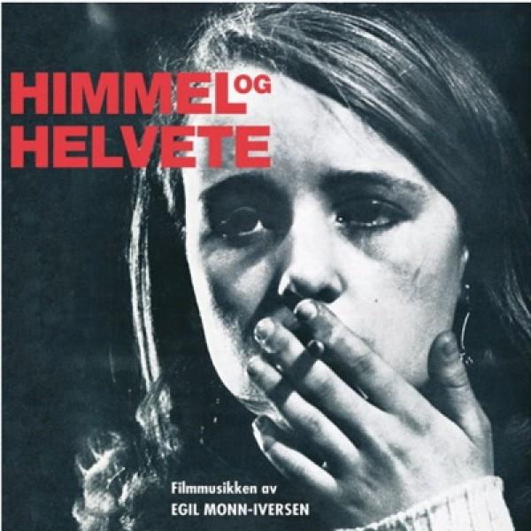 egil-monn-iversen-orchestra-himmel-og-helvete-original-moving-music-cover