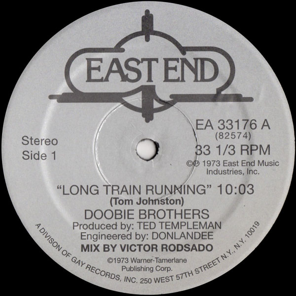doobie-brothers-long-train-running-east-end-cover
