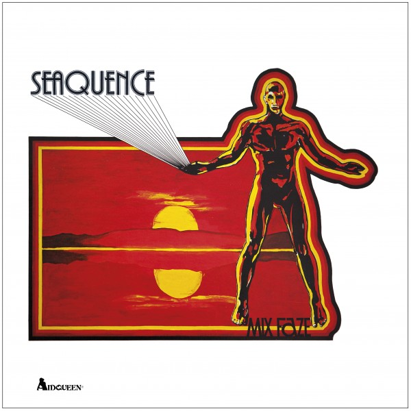 seaquence-mix-faze-lp-high-jazz-cover