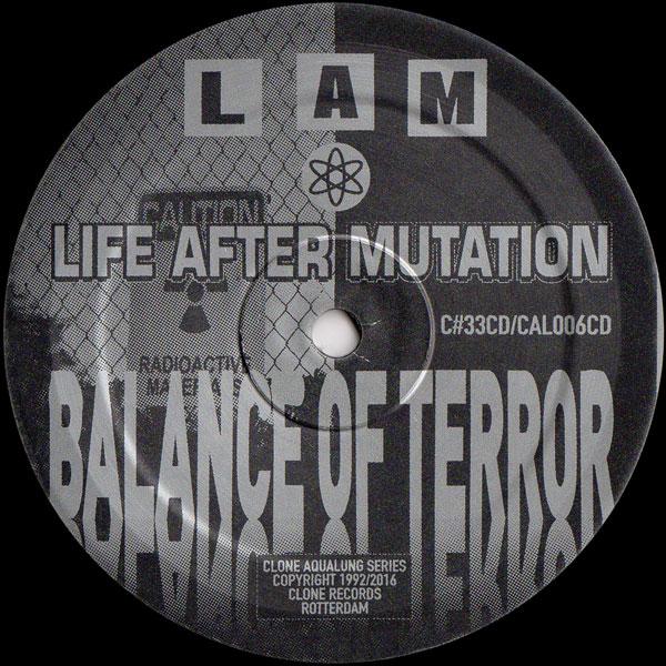 lam-drexciya-balance-of-terror-clone-cover