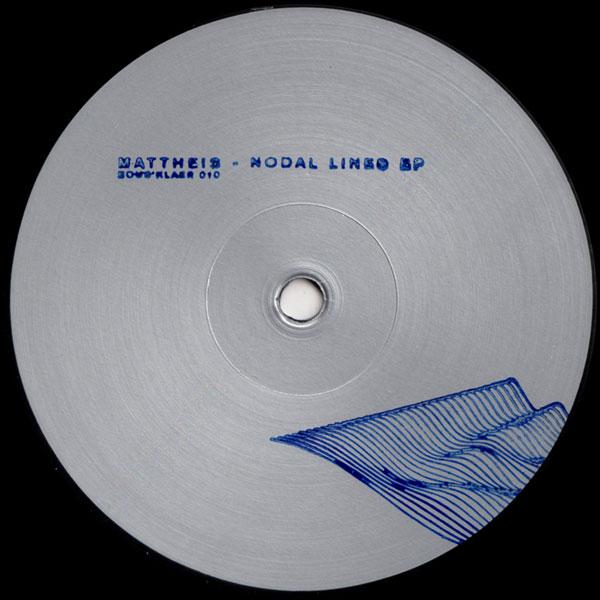 mattheis-nodal-lines-ep-nous-klaer-audio-cover