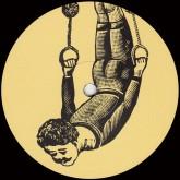 beesmunt-soundsystem-the-baby-maker-ep-amir-alexande-just-jack-cover