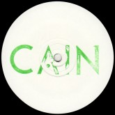 cain-atai-highlife-cover