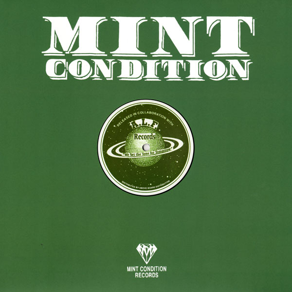 techno-soul-art-forest-expectations-mint-condition-cover