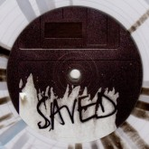 -me-shadows-saved-records-cover