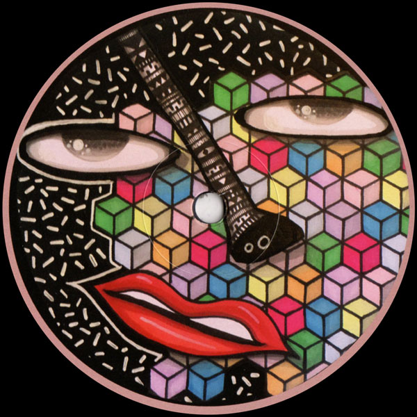 solardo-fall-down-mk-remix-hot-creations-cover
