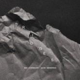 max-loderbauer-jacek-sienkiew-ridges-recognition-cover