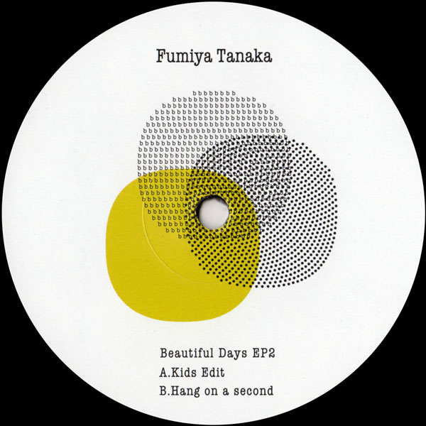 fumiya-tanaka-beautiful-days-ep2-sundance-cover