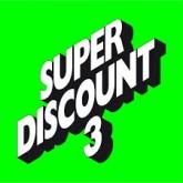 etienne-de-crecy-super-discount-32-follow-kitsune-cover