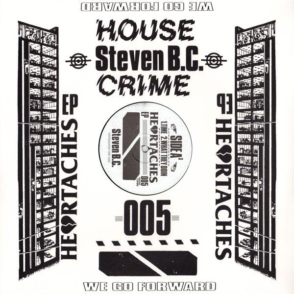 steven-bc-house-crime-vol-5-heartaches-house-crime-cover