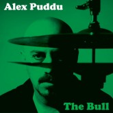 alex-puddu-the-bull-sequenza-erotica-schema-cover