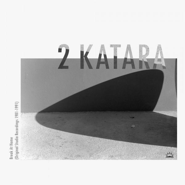 2-katara-break-at-home-original-studio-into-the-light-cover