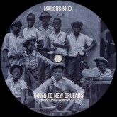 marcus-mixx-down-to-new-orleans-skylax-cover