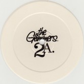 the-glimmers-unreleased-edits-vinyl-pt-2-white-label-cover