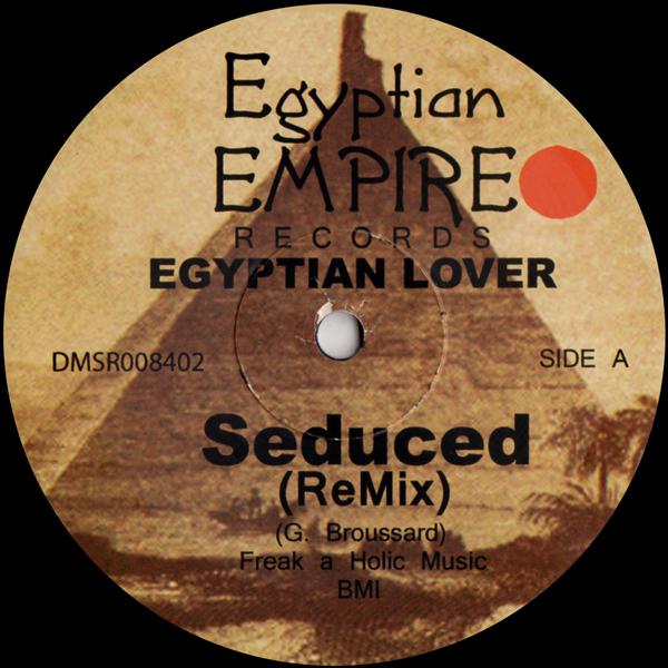 the-egyptian-lover-seduced-remix-belly-da-egyptian-empire-cover