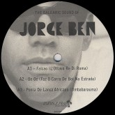 jorge-ben-the-balearic-sound-of-jorge-sunkissed-records-cover