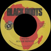 sugar-minott-murder-black-roots-cover