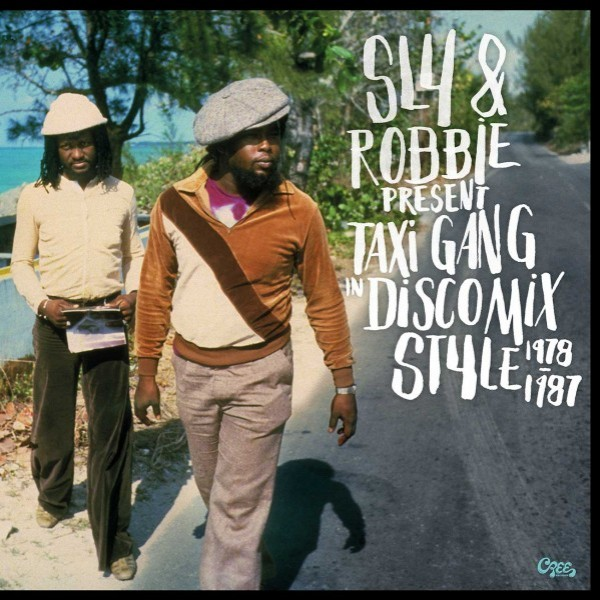 sly-robbie-present-taxi-gang-in-discomix-style-1978-cree-records-cover