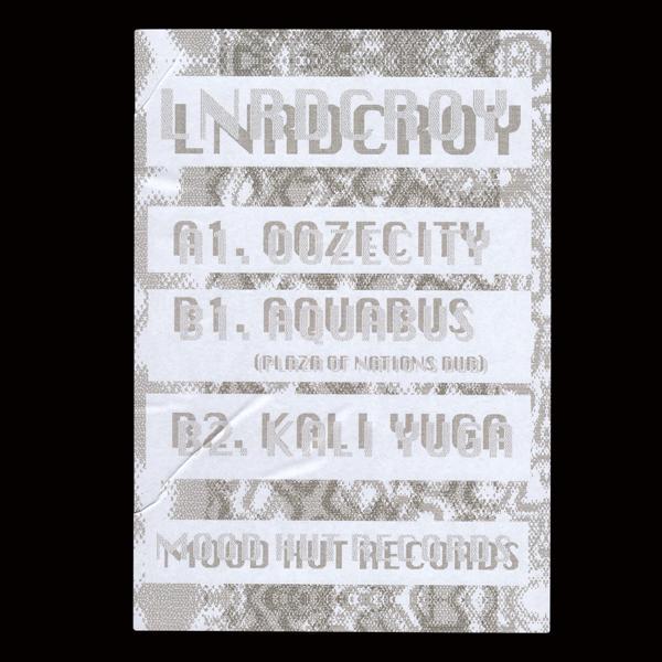 lnrdcroy-ooze-city-mood-hut-cover