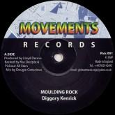 diggory-kenrick-moulding-rock-movements-records-cover
