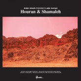 king-ghazi-presents-abu-sa-houran-shamaleh-dj-sotofett-versatile-cover