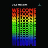 dave-monolith-welcome-cd-rephlex-cover