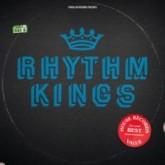 various-artists-rhythm-kings-lp-traveller-cover