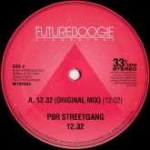pbr-streetgang-1232-fort-romeau-remix-futureboogie-cover