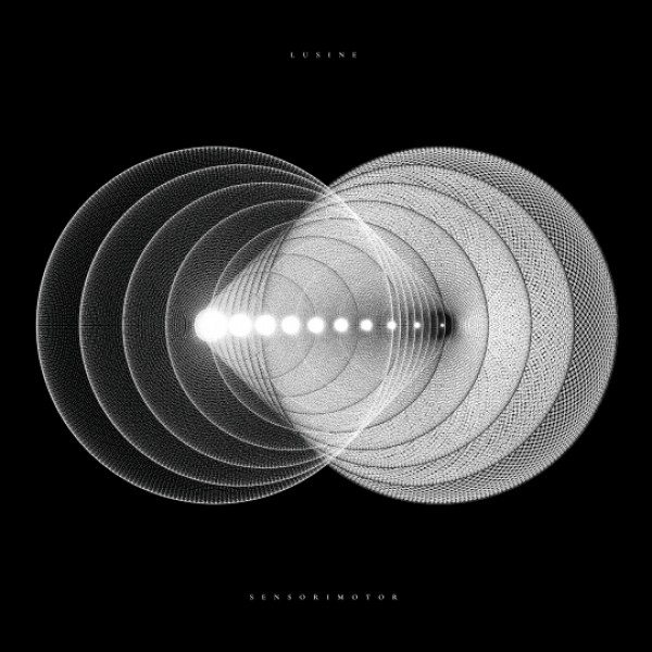 lusine-sensorimotor-lp-ghostly-international-cover