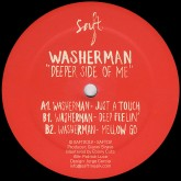 washerman-deeper-side-of-me-saft-records-cover