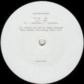 dj-qu-ss1-secretsundaze-cover