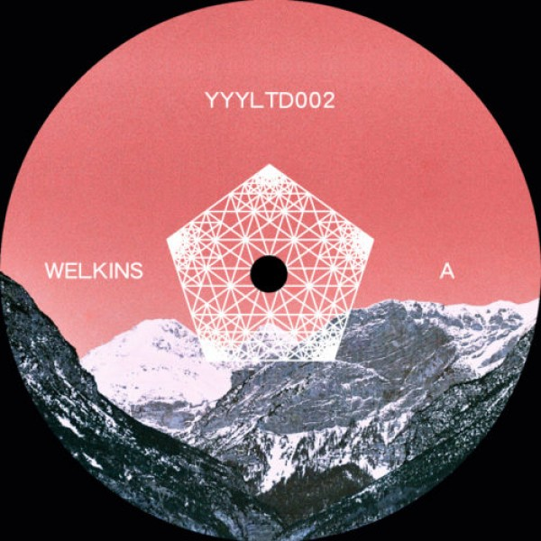 welkins-yyyltd002-yyy-series-cover