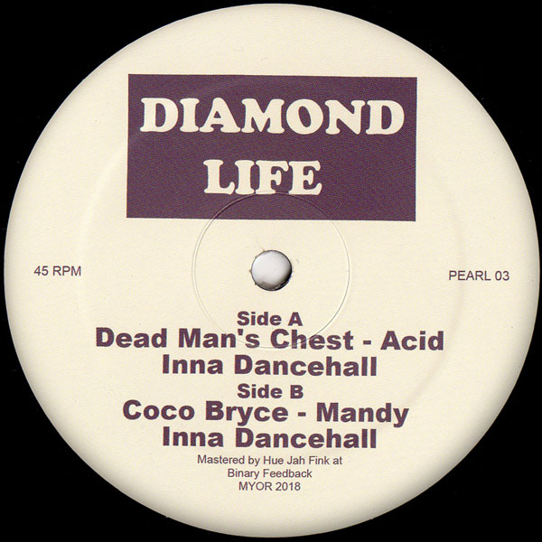 dead-mans-chest-coco-br-diamond-life-03-diamond-life-cover
