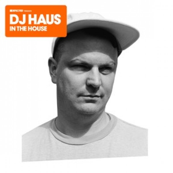 dj-haus-various-artists-dj-haus-in-the-house-cd-defected-cover