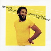 roy-ayers-everybody-loves-the-sunshine-polydor-cover