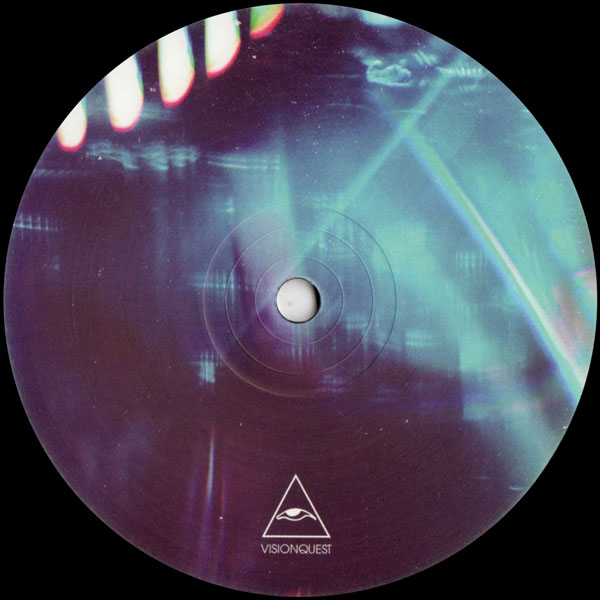 iulyb-observatory-ep-visionquest-cover