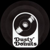 marc-hype-jim-sharp-weapons-of-choice-vol-1-dusty-donuts-cover